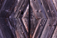 Detail-Holz-Slider_gross